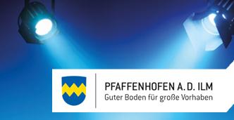 Stadt Paffenhofen a. d. Ilm
