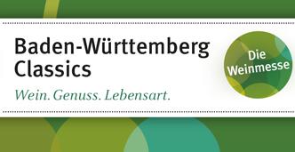 Weininstitut Württemberg GmbH - Baden-Württemberg Classics