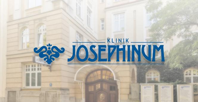 Klinikum Josephinum, München