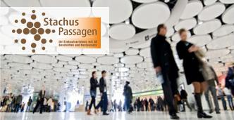 Stachus Passagen, München